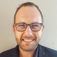 Collaborateur Maxime VILLAIN